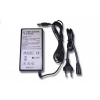 Nyomtató tápegység HP 0957-2120
