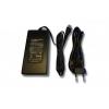 Nyomtató tápegység HP 0957-2144