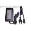 Nyomtató tápegység HP 0957-2230