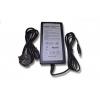 Nyomtató tápegység HP 0957-2247