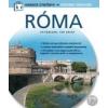 nyv/utazás - Róma - hangos útikönyv