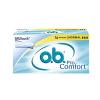 O.B. ProComfort - Normal Tampon 8 db Női