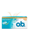 O.B. ProComfort - Super Tampon 32 db