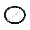 O-gyűrű 12,17 x 1,27 mm