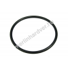 O-gyűrű 48 x 2,5 mm-es (Laing DDC szivattyú)