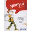 O'Neil V. Som Kapd elő - Spanyol