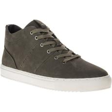 O'Neill Cali utcai cipő D