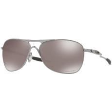 Oakley Crosshair OO4060-22 PRIZM Polarized
