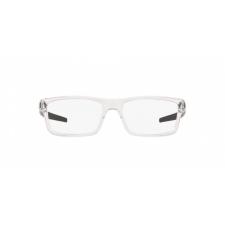 Oakley Currency OX8026 14 Optikai keret szemüvegkeret