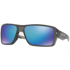 Oakley Double Edge PRIZM OO9380-06 Polarized