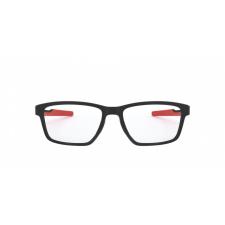 Oakley fémink OX8153 06 Optikai keret szemüvegkeret