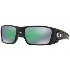 Oakley Fuel Cell OO9096-J4 PRIZM
