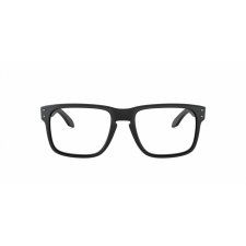 OAKLEY HOLBROOK RX 8156 01 56 Optikai keret szemüvegkeret