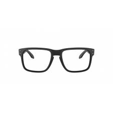 OAKLEY HOLBROOK RX 8156 01 Optikai keret szemüvegkeret
