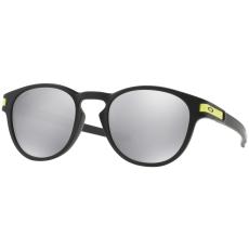 Oakley Napszemüveg vásárlás  3 – és más Napszemüvegek – Olcsóbbat.hu af9c81a10f