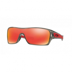 Oakley OO9307 03 TURBINE ROTOR GREY INK RUBY IRIDIUM napszemüveg