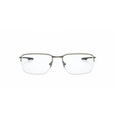 Oakley OX5148 02 Optikai keret szemüvegkeret