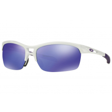 Oakley RPM Squared OO9205-04