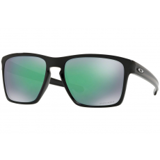 Oakley Sliver XL OO9341-19
