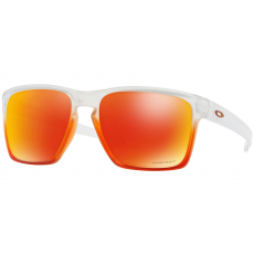 Oakley Sliver XL OO9341-27