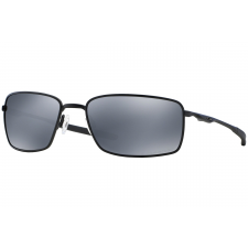 Oakley Square Wire OO4075-05 Polarized napszemüveg