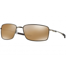 Oakley Square Wire OO4075-06 Polarized