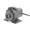 OASE Aquamax Dry 14000 - szűrőtápláló és patakszivattyú