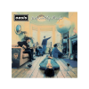 Oasis Definitely Maybe (Remastered) (CD)