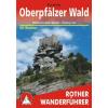 Oberpfälzer Wald - RO 4388