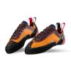 Ocun Mászócipő Ocún Crest LU Szín: narancs / Cipőméret (EU): 37