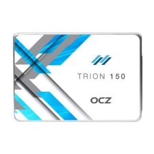 """OCZ 240GB 2,5"""" SATA3 Trion 150 TRN150-25SAT3-240G merevlemez"""