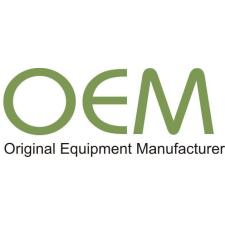 OEM 1x16 PLC splitter (osztó) mini modul 900u kábel 1m SC/APC csatlakozók kábel és adapter