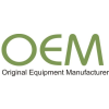 OEM 1x16 PLC splitter, plastic box versions with 900u cable and SC/APC connectors