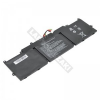OEM 787521-005 11.4V 3200mAh 37Wh laptop akkumulátor
