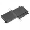 OEM 801554-001 11.4V 4210mAh 48Wh laptop akkumulátor