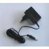 OEM Adapter elektronikus céltáblához