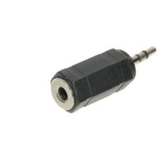 OEM audio 3,5 mm -&gt, 2,5 mm-es jack audió/videó kellék, kábel és adapter