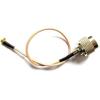 OEM Reduction pigtail 2,4 / 5 GHz N-dugasz MMCX