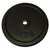 OEM Súlytárcsa súlyzóhoz 20 kg - 25 mm