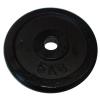 OEM Súlytárcsa súlyzóhoz 5 kg - 25 mm