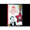 Oh, Tannenbaum (DVD)