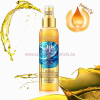 OILS OF Nature Luxus száraz olaj + hidratáló szérum argánolajjal
