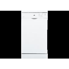 Ok. ODW 4539 E FS mosogatógép