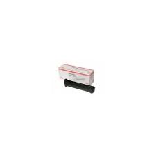 Oki 42918106 Dobegység C9600, 9800 nyomtatókhoz, OKI vörös, 40k nyomtató kellék