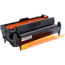 Oki 43979002 fekete nyomtató kellék