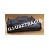 Oki 44250719 Lézertoner C110, 130 nyomtatókhoz, OKI kék, 1,5k