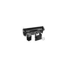 Oki B431/MB491 fekete toner, 12K nyomtatópatron & toner