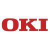 Oki C610,C711 belt unit (eredeti)
