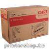 Oki C710