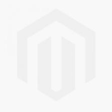 Oki [MB260, MB280, MB290] kompatibilis toner 5,5K (ForUse) nyomtatópatron & toner